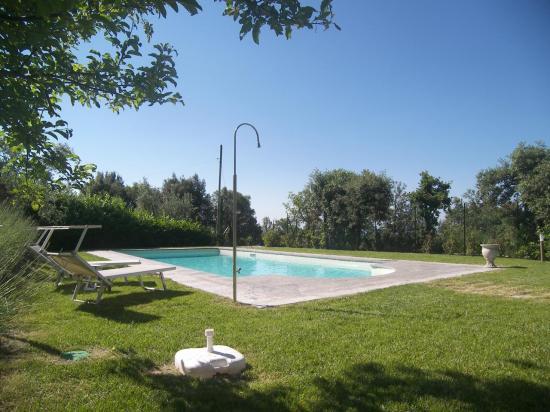 piscine-jardin-3.jpg